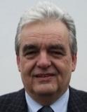 Bernd Fachinger