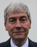 Günter Oster