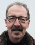 Heinz-Werner Zimmermann