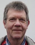 Rolf-Rainer Kuß