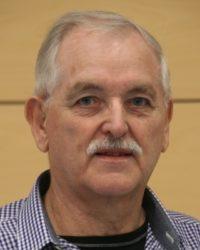 Günther Rudloff